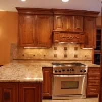 xenon under cabinet lighting cabinet xenon lighting