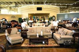 A American Home Furniture Stores Furnishing Alliance  House Beautiful
