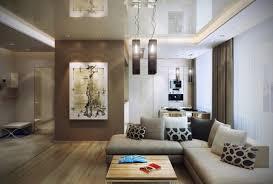 Small Picture Modern home decor stores in houston Home decor