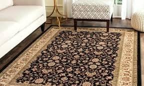 9x9 square rug precious area rugs 8 indoor outdoor