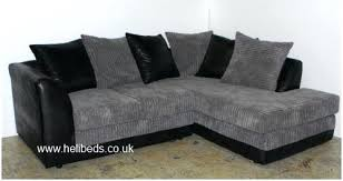 Patio Cushions Interesting Furniture Sleeper Inspirational Wicker Mesmerizing Furniture Delivery Tip Design