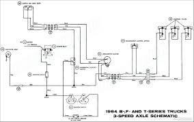 wiring diagram cutler hammer motor starter valid within eaton 2 speed axle wiring wire center \u2022 on eaton 2 speed axle wiring diagram