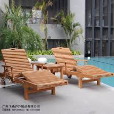 genuine pool loungers casual lunch folding chairs