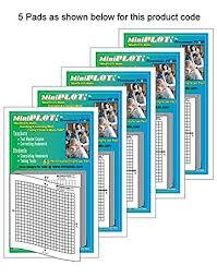Graph Paper Amazon Com Office School Supplies Paper