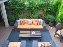 Small Picture Outdoor living Garden Design