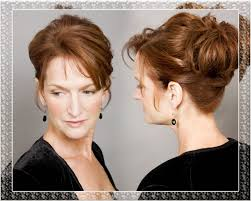 Wedding Hairstyles For Short Hair For Mother Of The Bride 3 Jpg