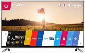 lg tv 2015. lg tv 2015 b