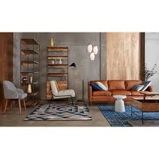 who makes west elm furniture. Livingroom:Perfect West Elm Sofa With Hamilton Seater Sienna Marvelous Furniture Bedroom Patio Next Urban Who Makes I