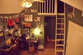 teenage bedroom inspiration tumblr. Teenage Rooms Tumblr New At Inspiring Room Large Bamboo Decor Desk Lamps Black Compact Brick Wall Bedroom Inspiration L