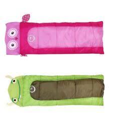 Детский <b>спальный</b> мешок - огромный выбор по лучшим ценам ...