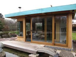 delightful sliding exterior doors glass sliding doors exterior uk saudireiki