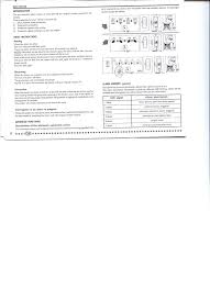 clio 172 182 cobra alarm fitting instructions wiring diagram now here are the 20 pages of the installation manual my advise would be to print them off and staple them together as photobucket might loose them