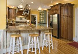 photos french country kitchen decor designs. full size of kitchen:adorable french country kitchen decor decorating photos designs
