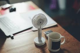 Giga Kaufberatung Klimaanlagen Und Ventilatoren Gegen Die Hitze