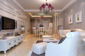 modern country living rooms. Country Living Rooms. Stunning Room With Modern Leather Sofa Set Plus Round Purple Rooms H
