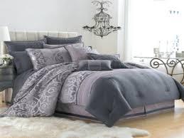 light purple bedspread bed bath mauve colored comforter sets plum purple bedding sets gray and mauve bedding lavender pastel purple quilt cover