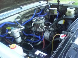 BigBrandon7467 1985 Chevrolet Silverado 1500 Regular Cab Specs ...