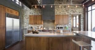 sloped ceiling track lighting. kitchen rectangular track lighting for with vaulted 10 stunning sloped ceiling l