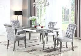dining room sets tampa best furniture images on dining chair