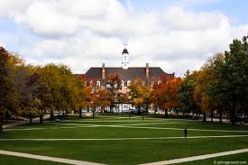 Top 25 Ranked Engineering Programs with the Best Return on ...