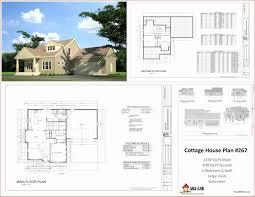 autocad house plans dwg amazing house plans autocad dwg pdf housecabin house plans
