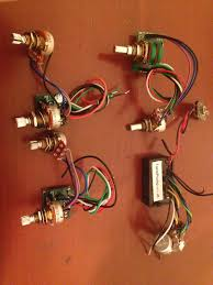 emg jazz b wiring diagram emg wiring diagrams emg jazz pickup wiring diagram and hernes