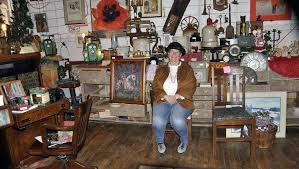 Used Furniture Topeka Kansas Tv Boyles Used Furniture Topeka Ks