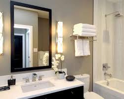 contemporary bathroom lighting fixtures. Impressing Bathroom Ideas: Alluring Lighting Modern Light Fixtures YLighting On Contemporary From B