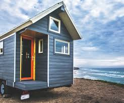 Small Picture 6 Tiny Homes under 50000 you can buy right now Inhabitat