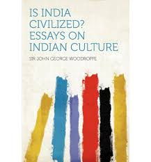 essays on n culture essay on native american culture essay uk