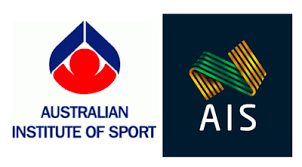 Australian Institute Of Sports Officially Launches New Identity And