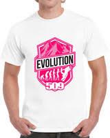 Chris Burandt Slednecks Tshirt All Styles And Colors