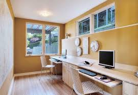 engaging home office design. large size of officestimulating home office interior design examples infatuate grafico engaging f