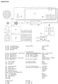 renault trafic radio wiring diagram renault trafic speaker wire Honda Civic Radio Wiring Diagram renault scenic radio wiring diagram with simple images 62638 renault trafic radio wiring diagram full size 2003 honda civic radio wiring diagram