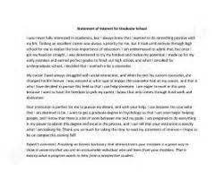 gender equality discursive essay titles term paper custom  gender equality discursive essay titles