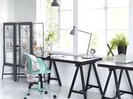 ikea home office ideas small home office. Ikea Small Home Office Ideas Charming Design Pictures  .