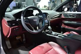 cadillac 2014 convertible. but if the ats coupe just isnu0027t practical or open enough for you take heart as cadillacu0027s chief executive told automotive news that other body styles cadillac 2014 convertible