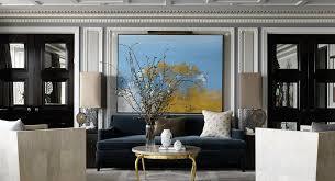 living room furniture color schemes. LuxDeco Style Guide Living Room Furniture Color Schemes