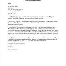 Engineering Summer Internship Cover Letter Sample   Mediafoxstudio com resume sample cover letter job application civil engineer inside