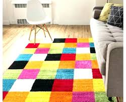 colorful area rug colorful area rugs awesome your everything guide to ing an area rug colorful area rug