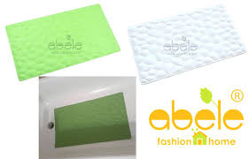 bathtub mats ubbe rubbermaid bath mat at rubber with suction cups non slip elderly bathtub mats rubbermaid