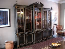 Living Room China Cabinet China Cabinet In Living Room A Photonetinfo