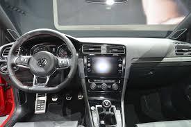 2018 volkswagen gti interior. brilliant gti 19  23 with 2018 volkswagen gti interior