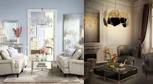 Best Lighting Fixtures Living Room 2016 Every Needs The Best Lighting Fixtures Ideas
