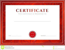 Cruise Gift Certificate Template Cruise Gift Certificate Template New Fishing Happy Birthday