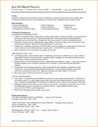 technical skills examples for resume resume skills and abilities basic computer skills resume basic computer skills resume job and resume skills and abilities computer it