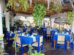 blue chair puerto vallarta. World-famous Blue Chairs At Puerto Vallarta\u0027s Gay Beach On Los Muertos. For Further Chair Vallarta