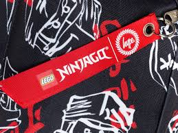 HYPE x LEGO Ninjago Kleidung und Zubehör für Kinder und Erwachsene -  Brickzeit