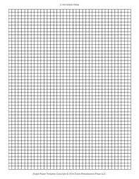 Full Page Grid Paper Printable Threeroses Us