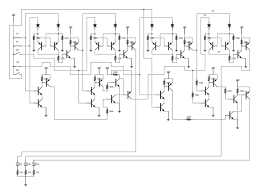 Wiring diagram for rv furnace wynnworlds me